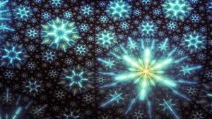 Quantum Ice by b33rheart
