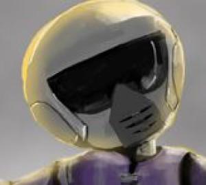 chrillc's Profile Picture