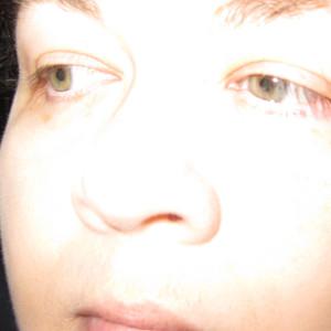 Mega-Grafx's Profile Picture