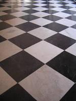 floor 01 by Caltha-stock