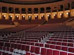 theatre 03