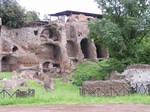 ruins 06