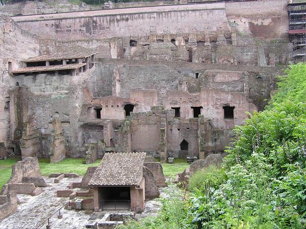 ruins 11
