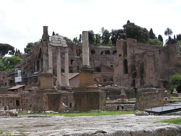 ruins 15