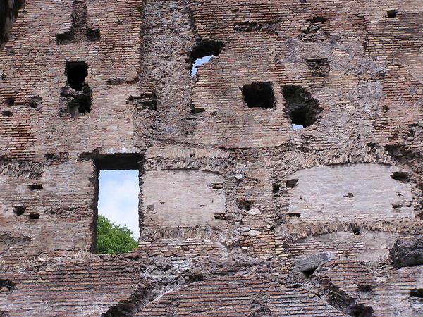 ruins 17