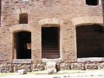 ruins 30