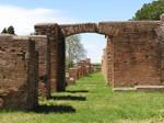 ruins 31