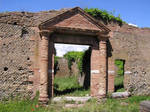 ruins 32