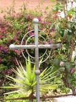 crucifix 03