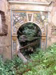 ruins 36