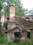 ruins 39