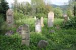 Gravestone 04