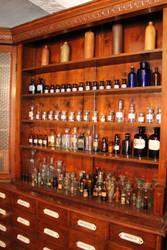 Old pharmacy 07