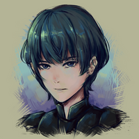 FE: Three Houses by youchubes