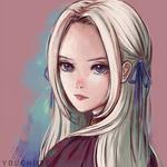 Edelgard