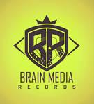 brainmediarec.