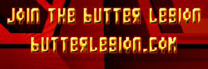 butterlegion by Blade-M