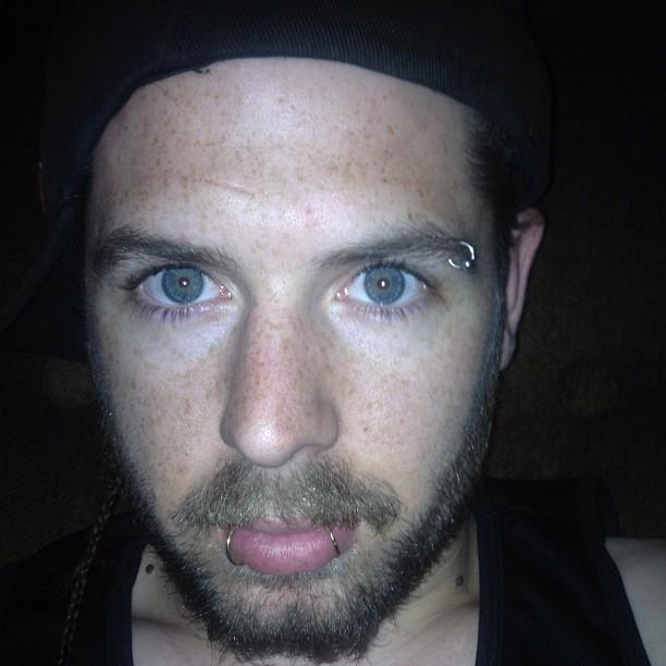 Blade-M's Profile Picture