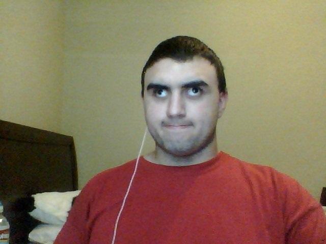 Discord-Drocsid's Profile Picture