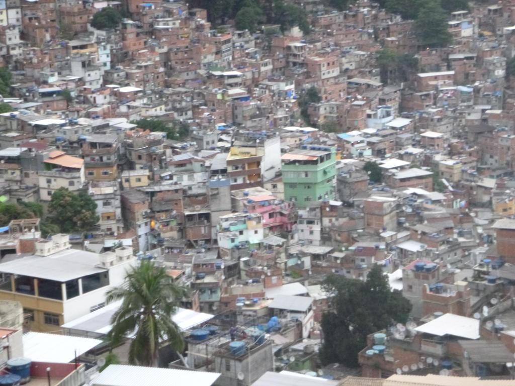 Favela Rocinha 5 by Nitrofires-Revenge