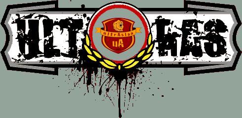 Yeni ID by ultrAslan-DA