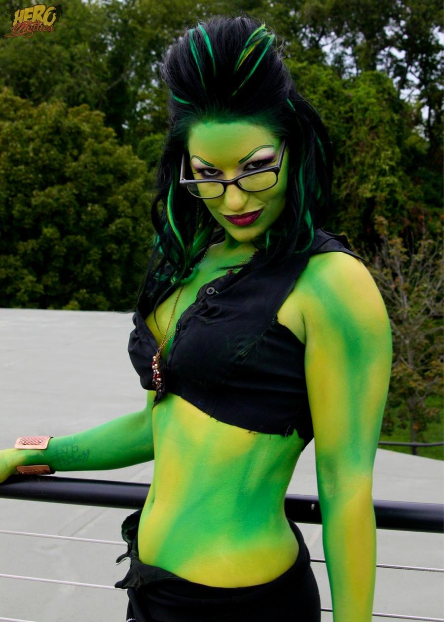 she_hulk_by_herohotties-d5izihd.jpg