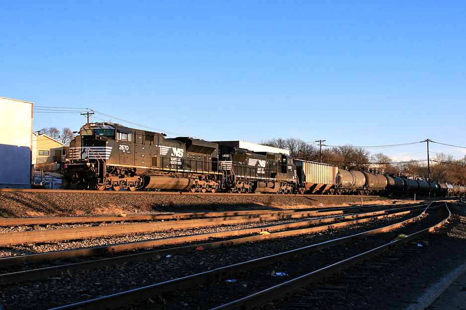 Ns 2670 on k 685 by cr6660 on deviantart for 2670 5