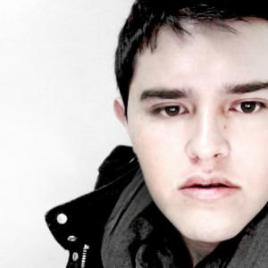 Ramsal's Profile Picture