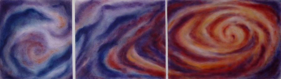 Origin streams by AlixMaria