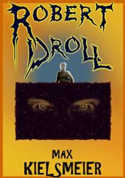 Robert Droll book cover