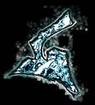 logo idea 1 by Durriem67