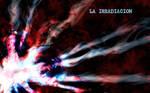 La Irradiacion by Durriem67