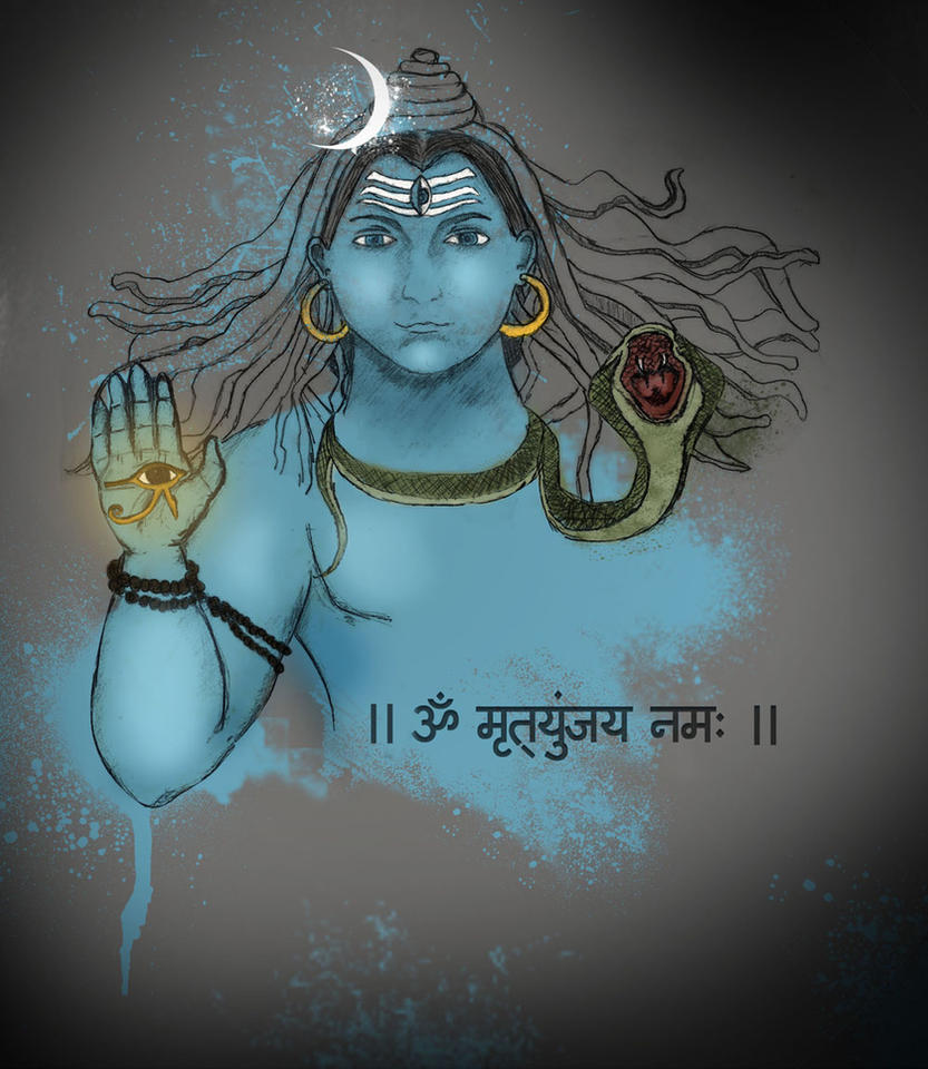Lovely Top Lord Shiva Pictures for free download