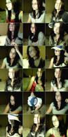 The Many Faces of Nyssa