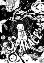 Spaaace!