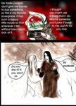Snape Comic 28 - sayurikemiko