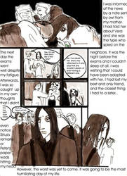 Snape Comic 31 - sayurikemiko by snapefanclub