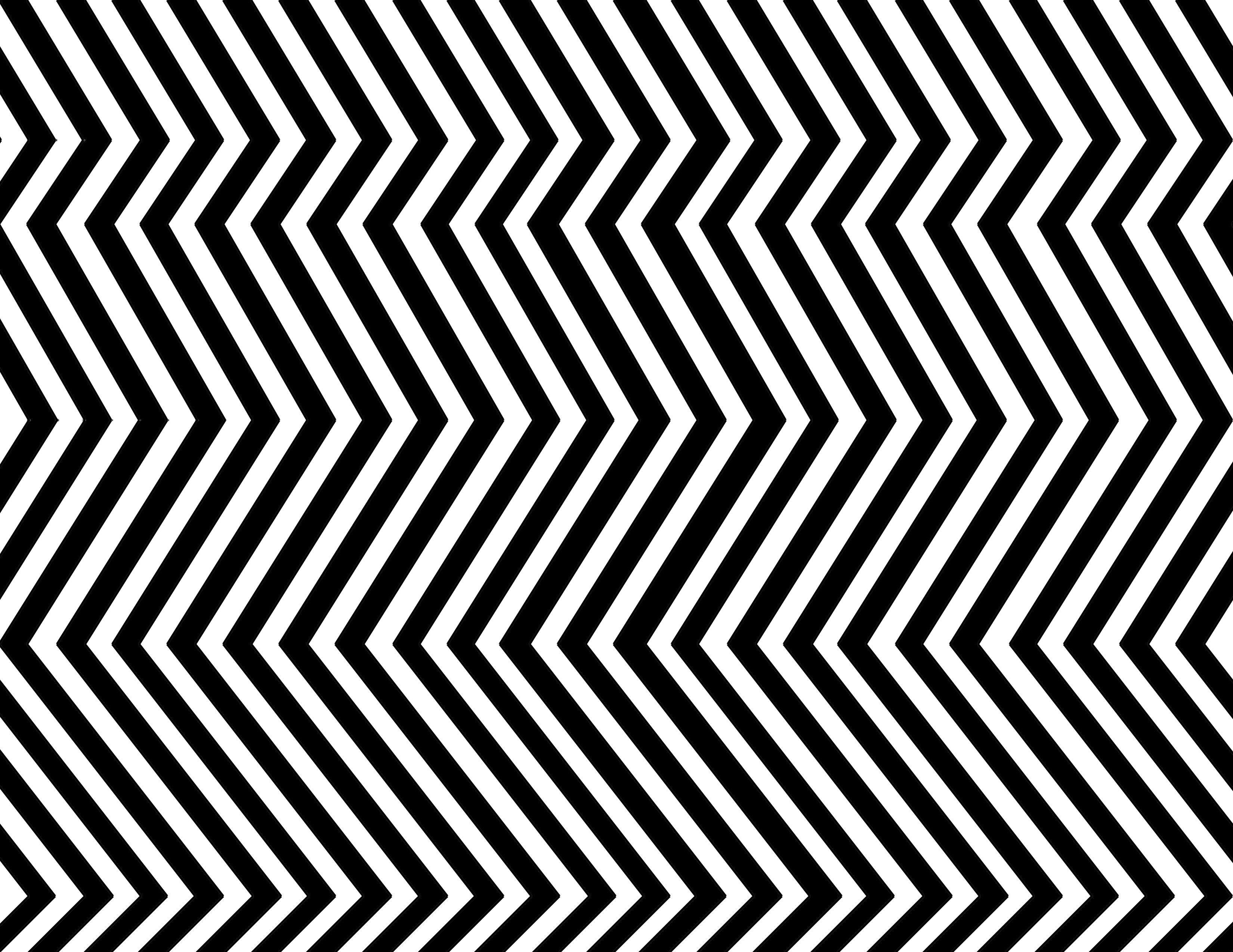 Op Art Designs : Op art also known as optical is a style of visual