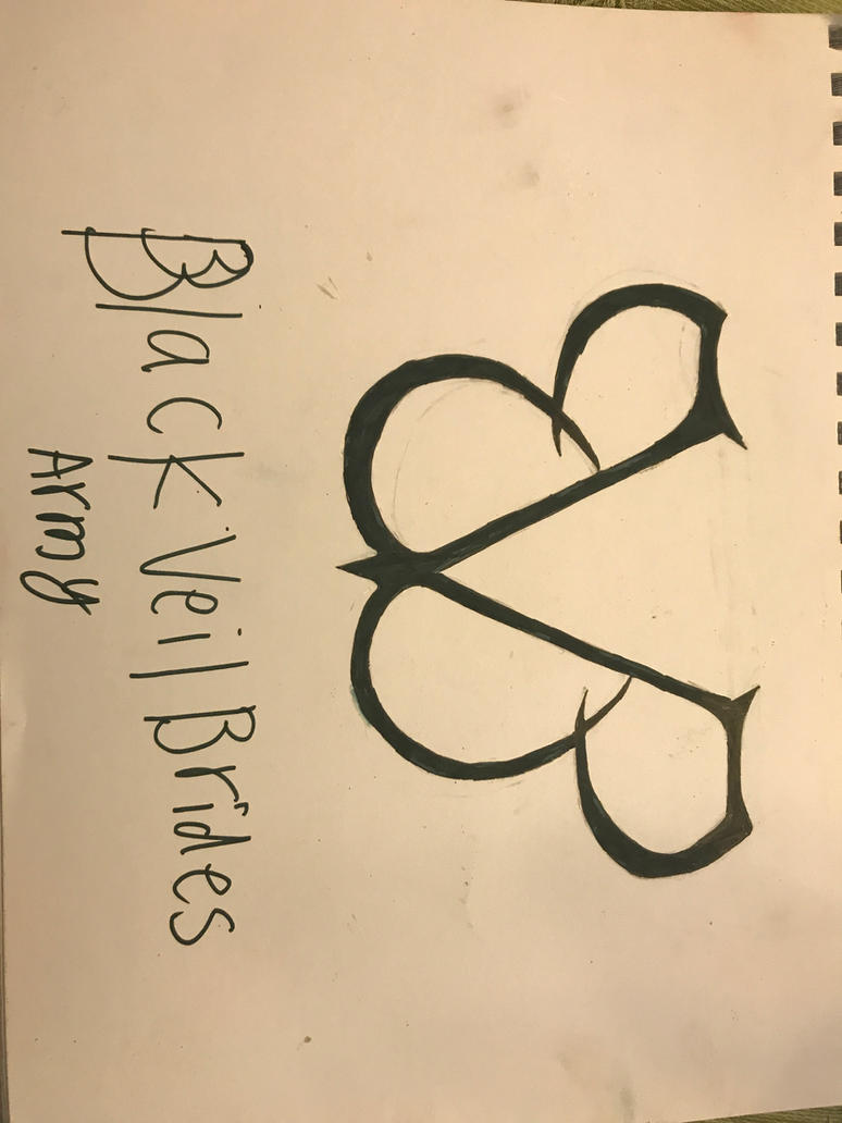 Bvb logo by Seagirl33