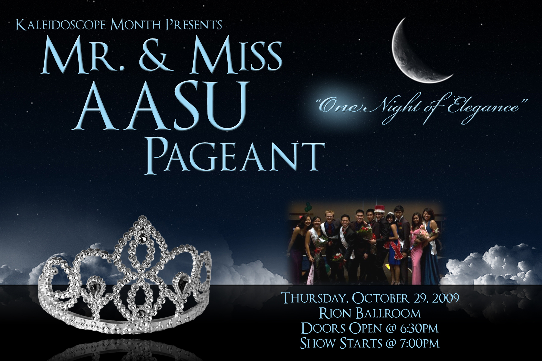 Mr and ms pageant background - photo#1