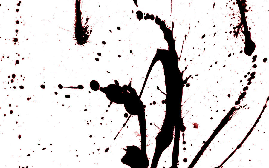 blood rain wallpaper - photo #2