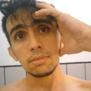 EsaulFurtado's Profile Picture