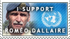 Support Dallaire by El-Thorvaldo