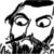 HAV - Johannes Kepler