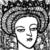 HAV - Elizabeth I of England