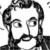 HAV - Alexander Graham Bell