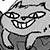 HAV - Cheshire Cat