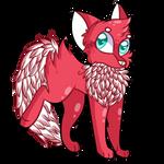 Fluffy - Gift