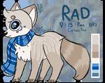 Rad Ref 2015