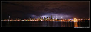 seattle lightning 3 by stranj